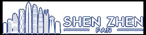 Shenzhen Fan